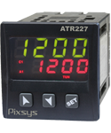 ATR227 Burst Firing Temperature Controller