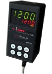 ATR902 Programmable Multi Cycle Temperature Controller