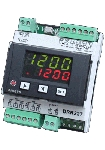 DRR227 Phase Angle Temperature Controller