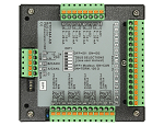 HMI Digital and Analog Extension board ETD1644