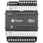 MCM260X-2AD Modbus and CANbus to Digital Input